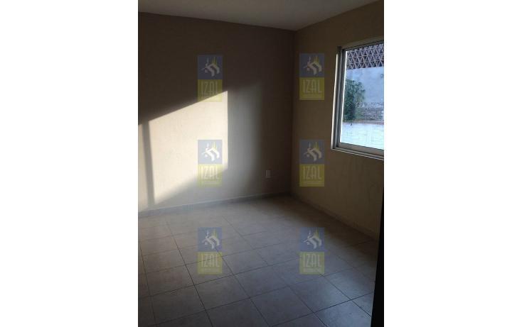 Foto de casa en venta en  , emiliano zapata, xalapa, veracruz de ignacio de la llave, 464471 No. 18