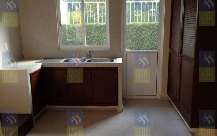 Foto de casa en venta en  , emiliano zapata, xalapa, veracruz de ignacio de la llave, 464471 No. 20