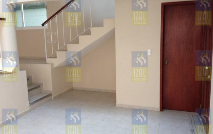 Foto de casa en venta en  , emiliano zapata, xalapa, veracruz de ignacio de la llave, 464471 No. 21