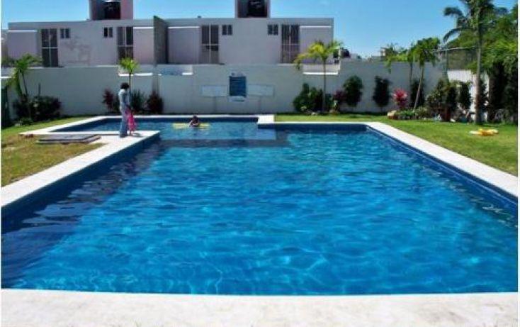 Foto de casa en condominio en venta en, emiliano zapata, yautepec, morelos, 1283061 no 02