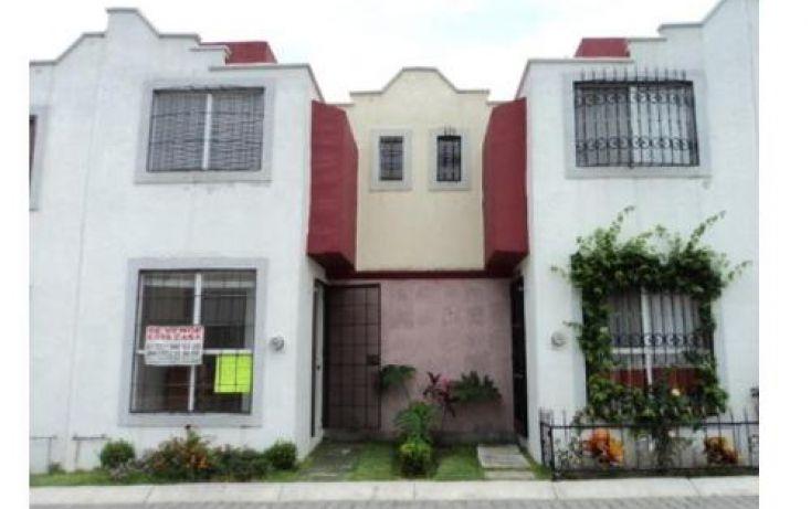Foto de casa en condominio en venta en, emiliano zapata, yautepec, morelos, 1283061 no 03