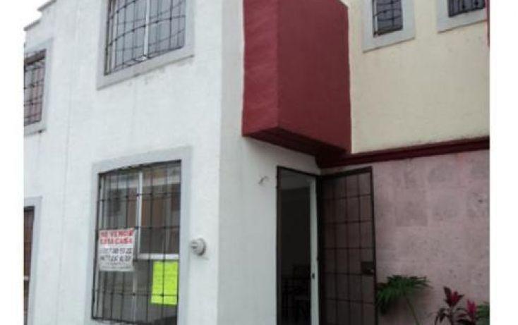 Foto de casa en condominio en venta en, emiliano zapata, yautepec, morelos, 1283061 no 04