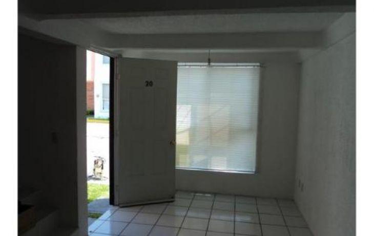 Foto de casa en condominio en venta en, emiliano zapata, yautepec, morelos, 1283061 no 05