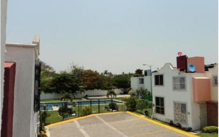 Foto de casa en condominio en venta en, emiliano zapata, yautepec, morelos, 1283061 no 06