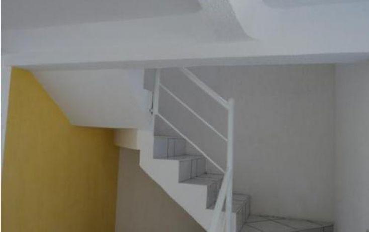 Foto de casa en condominio en venta en, emiliano zapata, yautepec, morelos, 1283061 no 07