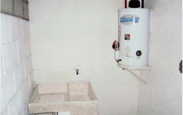 Foto de casa en condominio en venta en, emiliano zapata, yautepec, morelos, 1283061 no 08