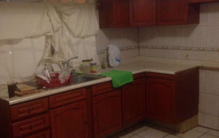 Foto de casa en venta en, emiliano zapata, zapopan, jalisco, 1989430 no 02