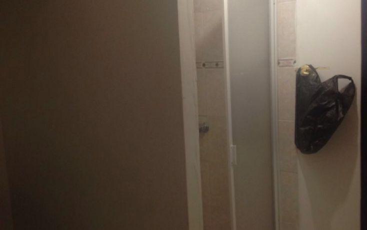 Foto de casa en venta en, emiliano zapata, zapopan, jalisco, 1989430 no 03