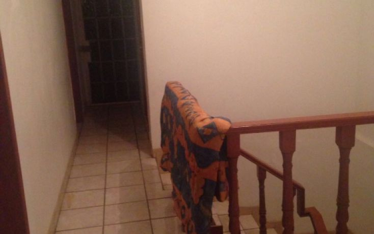 Foto de casa en venta en, emiliano zapata, zapopan, jalisco, 1989430 no 04