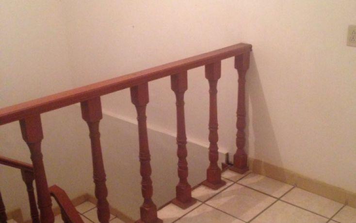 Foto de casa en venta en, emiliano zapata, zapopan, jalisco, 1989430 no 06