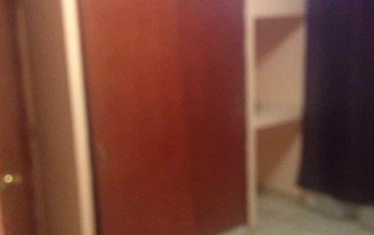 Foto de casa en venta en, emiliano zapata, zapopan, jalisco, 1989430 no 07