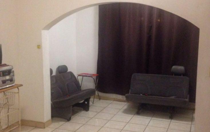Foto de casa en venta en, emiliano zapata, zapopan, jalisco, 1989430 no 09
