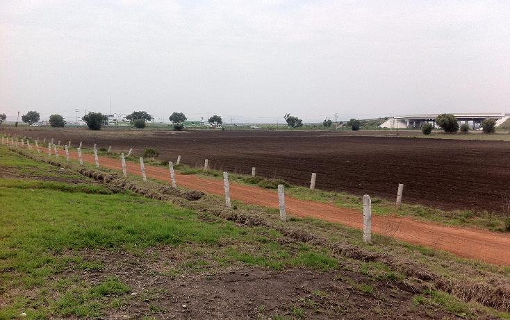 Foto de terreno comercial en venta en  , emiliano zapata, zapotl?n de ju?rez, hidalgo, 2016602 No. 01