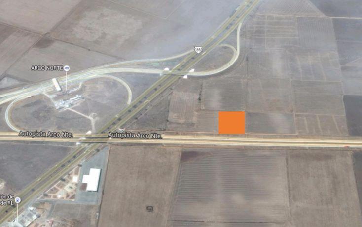 Foto de terreno comercial en venta en, emiliano zapata, zapotlán de juárez, hidalgo, 2016602 no 02