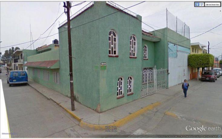 Foto de casa en venta en emiliano zapata zona 1 44, rivera de zula, ocotlán, jalisco, 1978602 no 01