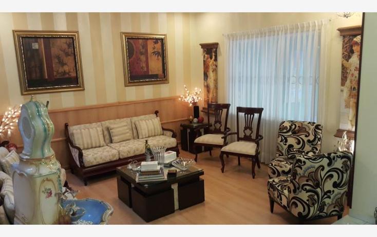 Foto de casa en venta en emilio brun aeiou, residencial esmeralda norte, colima, colima, 1689244 No. 01