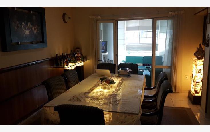 Foto de casa en venta en emilio brun aeiou, residencial esmeralda norte, colima, colima, 1689244 No. 02