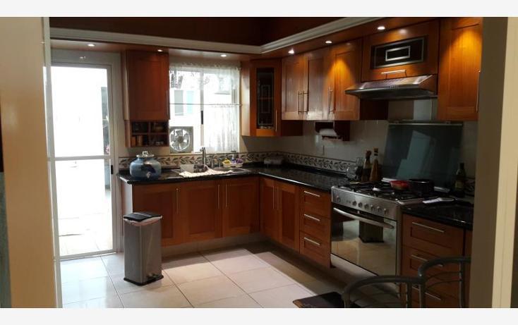 Foto de casa en venta en emilio brun aeiou, residencial esmeralda norte, colima, colima, 1689244 No. 03