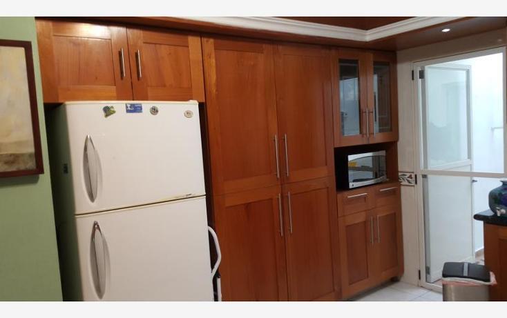 Foto de casa en venta en emilio brun aeiou, residencial esmeralda norte, colima, colima, 1689244 No. 04