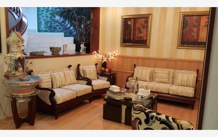 Foto de casa en venta en emilio brun aeiou, residencial esmeralda norte, colima, colima, 1689244 No. 05