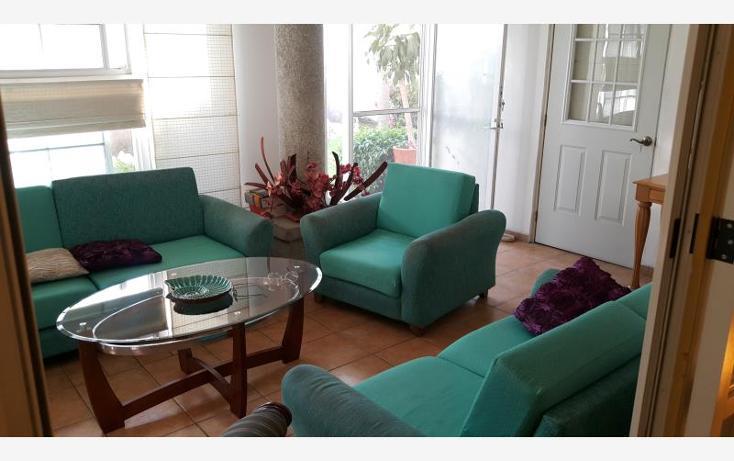 Foto de casa en venta en emilio brun aeiou, residencial esmeralda norte, colima, colima, 1689244 No. 06