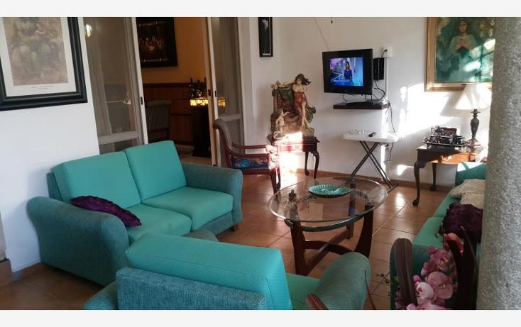 Foto de casa en venta en emilio brun aeiou, residencial esmeralda norte, colima, colima, 1689244 No. 07