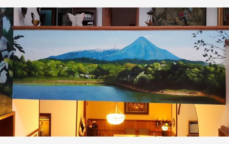 Foto de casa en venta en emilio brun aeiou, residencial esmeralda norte, colima, colima, 1689244 No. 10