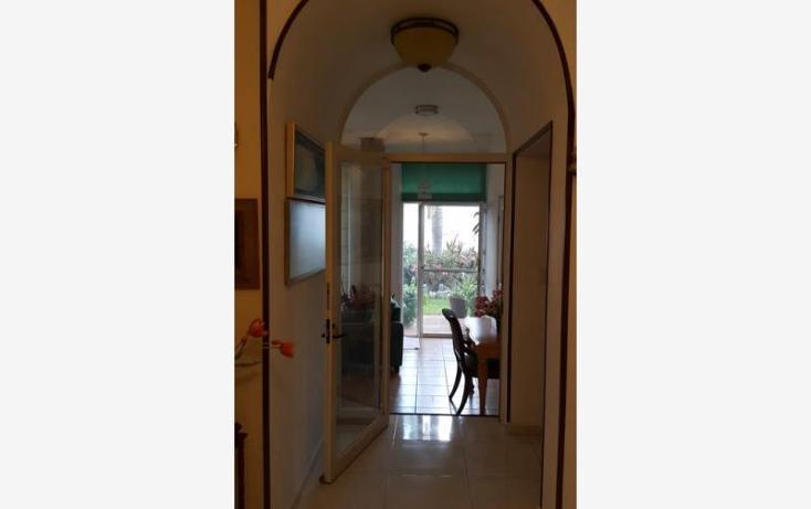 Foto de casa en venta en emilio brun aeiou, residencial esmeralda norte, colima, colima, 1689244 No. 11