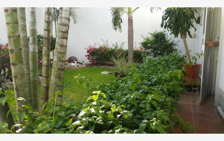 Foto de casa en venta en emilio brun aeiou, residencial esmeralda norte, colima, colima, 1689244 No. 15