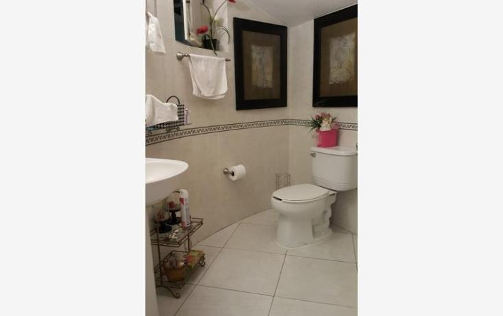 Foto de casa en venta en emilio brun aeiou, residencial esmeralda norte, colima, colima, 1689244 No. 16