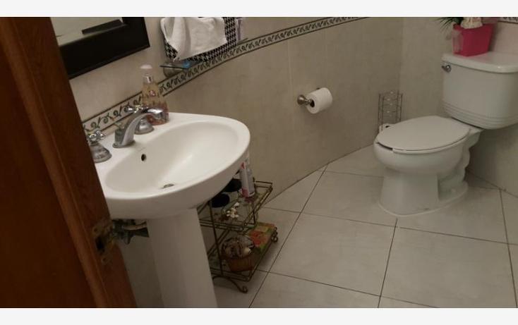 Foto de casa en venta en emilio brun aeiou, residencial esmeralda norte, colima, colima, 1689244 No. 17