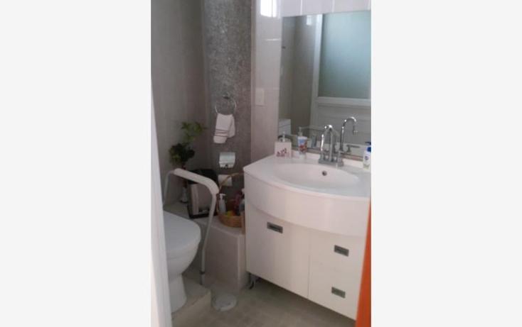 Foto de casa en venta en emilio brun aeiou, residencial esmeralda norte, colima, colima, 1689244 No. 18