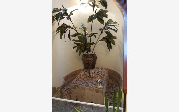 Foto de casa en venta en emilio brun aeiou, residencial esmeralda norte, colima, colima, 1689244 No. 20