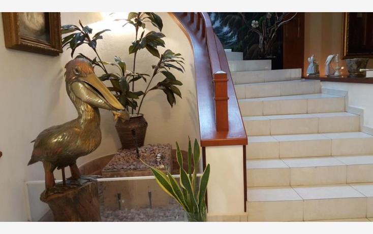 Foto de casa en venta en emilio brun aeiou, residencial esmeralda norte, colima, colima, 1689244 No. 21