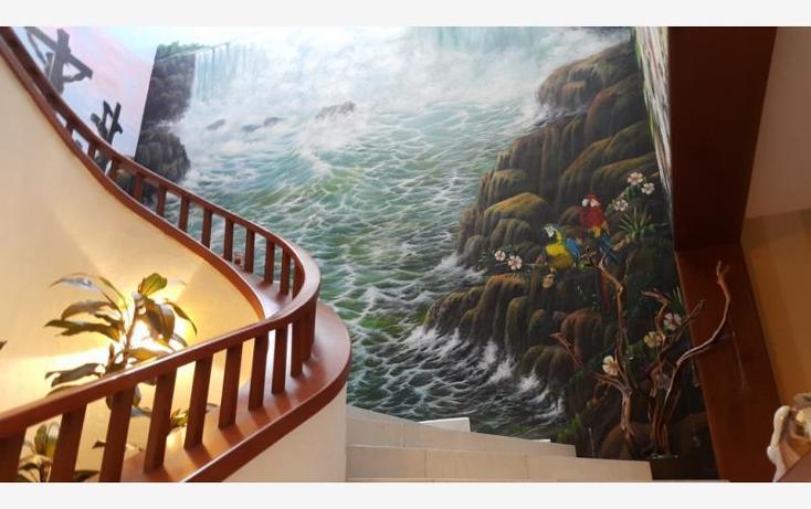 Foto de casa en venta en emilio brun aeiou, residencial esmeralda norte, colima, colima, 1689244 No. 23