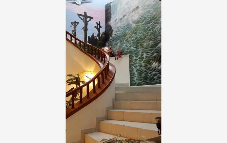 Foto de casa en venta en emilio brun aeiou, residencial esmeralda norte, colima, colima, 1689244 No. 24