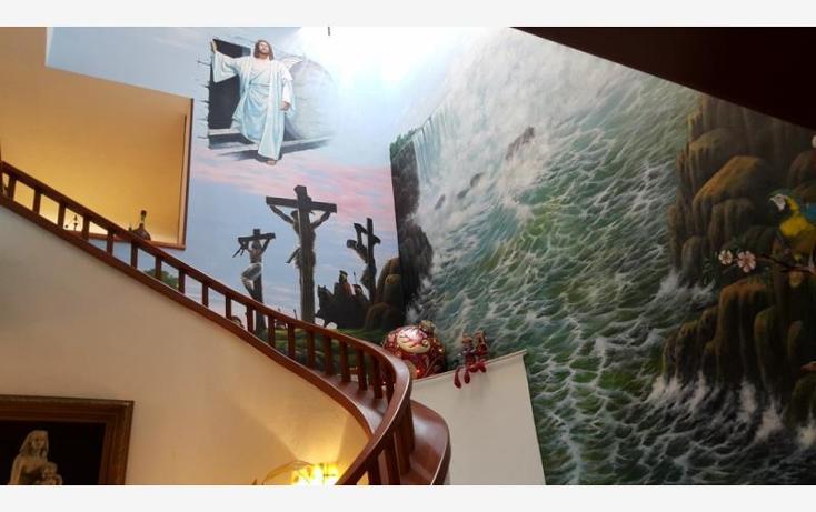 Foto de casa en venta en emilio brun aeiou, residencial esmeralda norte, colima, colima, 1689244 No. 25