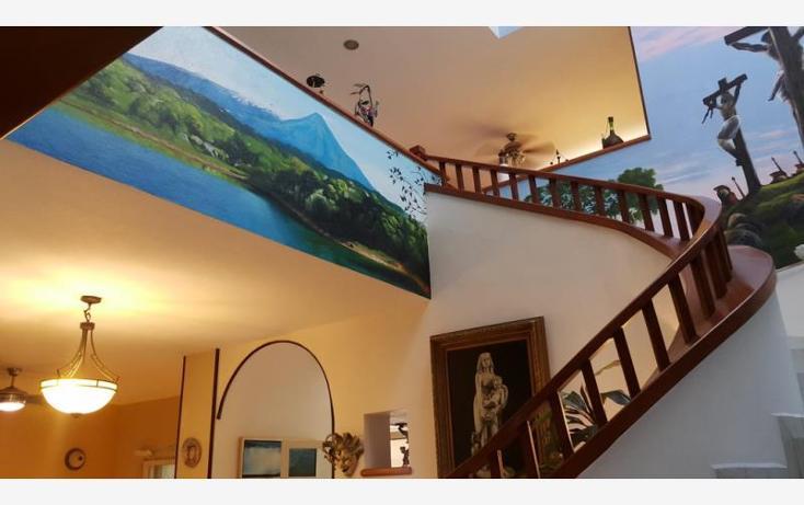Foto de casa en venta en emilio brun aeiou, residencial esmeralda norte, colima, colima, 1689244 No. 26