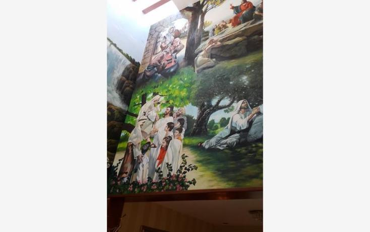 Foto de casa en venta en emilio brun aeiou, residencial esmeralda norte, colima, colima, 1689244 No. 27