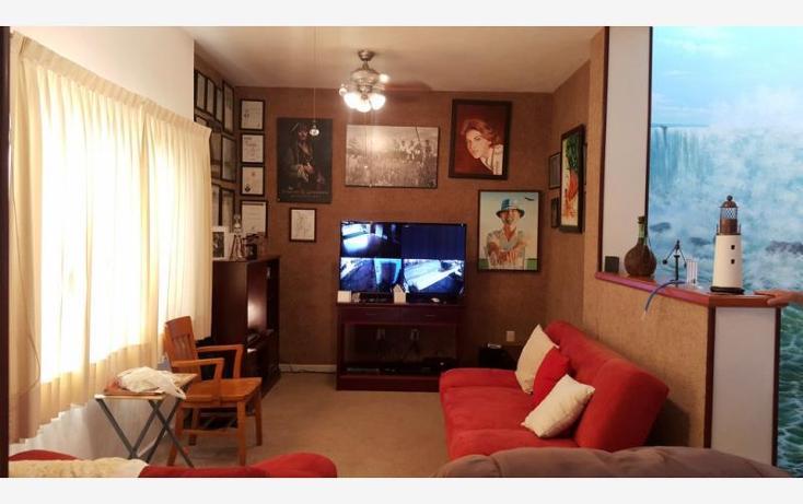 Foto de casa en venta en emilio brun aeiou, residencial esmeralda norte, colima, colima, 1689244 No. 28