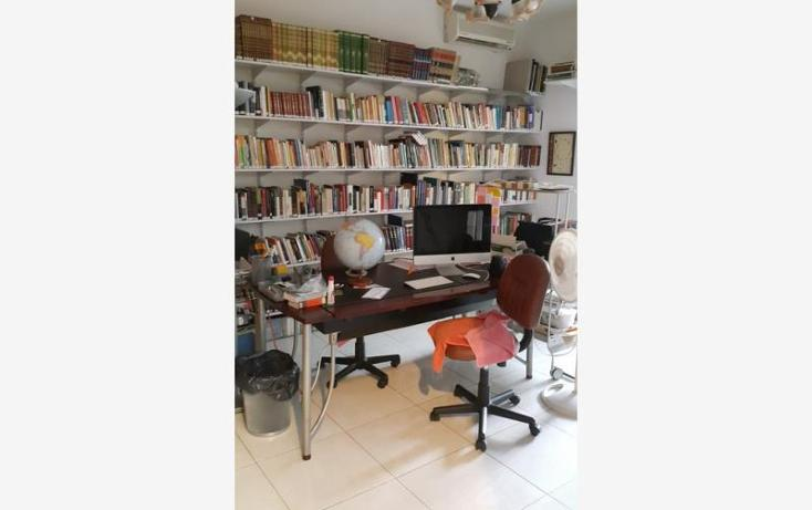 Foto de casa en venta en emilio brun aeiou, residencial esmeralda norte, colima, colima, 1689244 No. 31