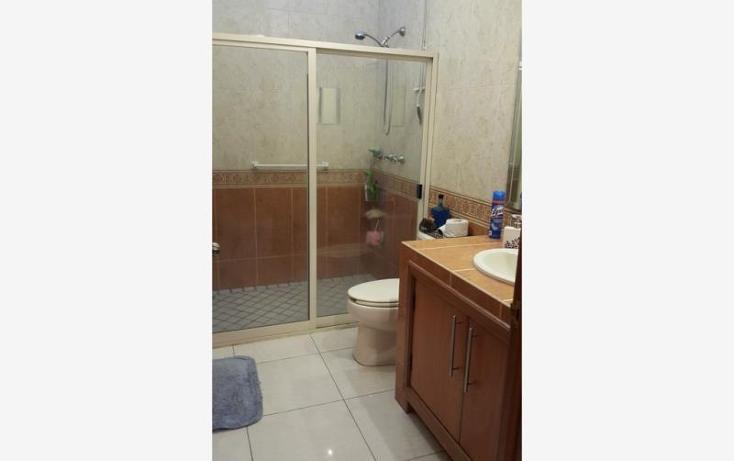 Foto de casa en venta en emilio brun aeiou, residencial esmeralda norte, colima, colima, 1689244 No. 32