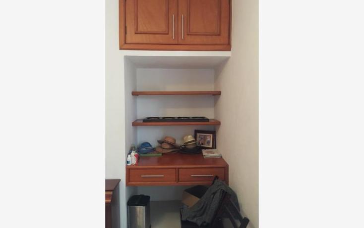 Foto de casa en venta en emilio brun aeiou, residencial esmeralda norte, colima, colima, 1689244 No. 33