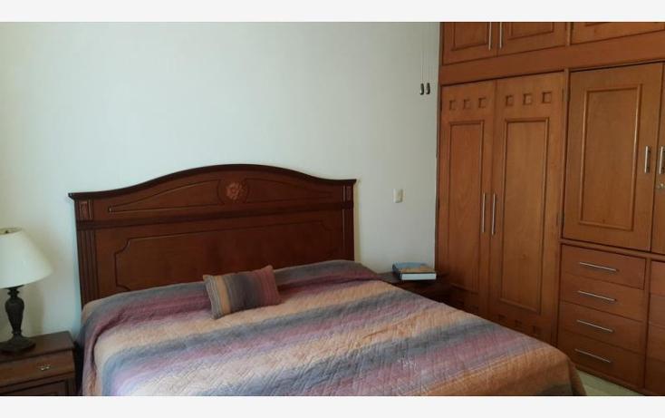 Foto de casa en venta en emilio brun aeiou, residencial esmeralda norte, colima, colima, 1689244 No. 34