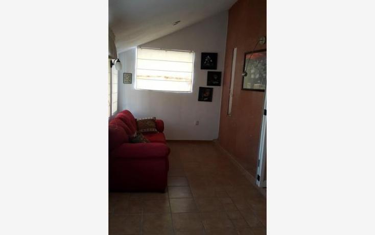 Foto de casa en venta en emilio brun aeiou, residencial esmeralda norte, colima, colima, 1689244 No. 35