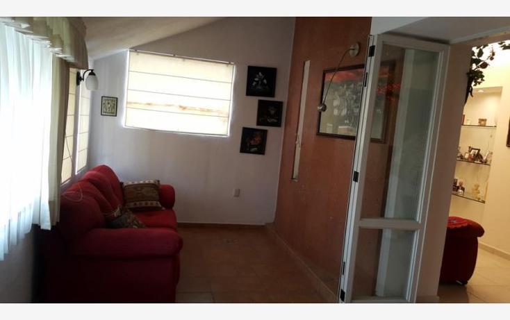 Foto de casa en venta en emilio brun aeiou, residencial esmeralda norte, colima, colima, 1689244 No. 36