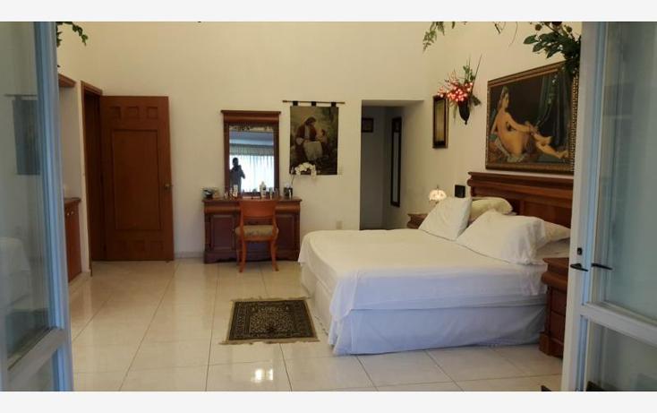 Foto de casa en venta en emilio brun aeiou, residencial esmeralda norte, colima, colima, 1689244 No. 37