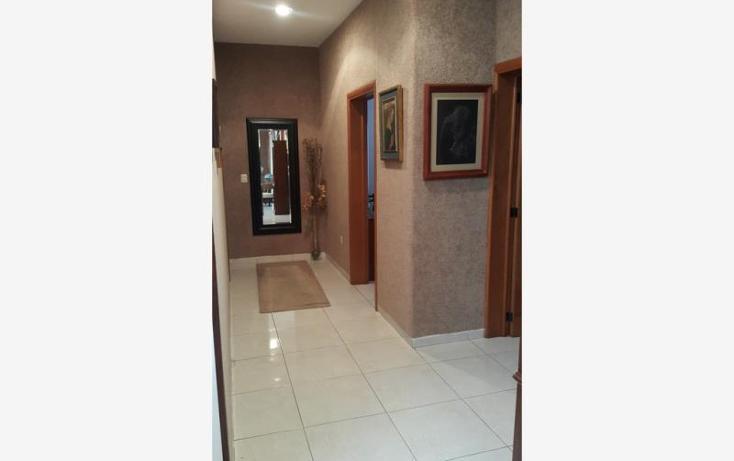 Foto de casa en venta en emilio brun aeiou, residencial esmeralda norte, colima, colima, 1689244 No. 41