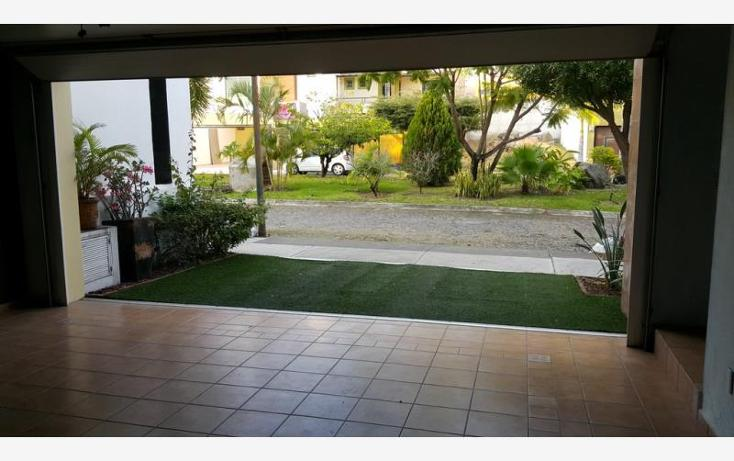 Foto de casa en venta en emilio brun aeiou, residencial esmeralda norte, colima, colima, 1689244 No. 42