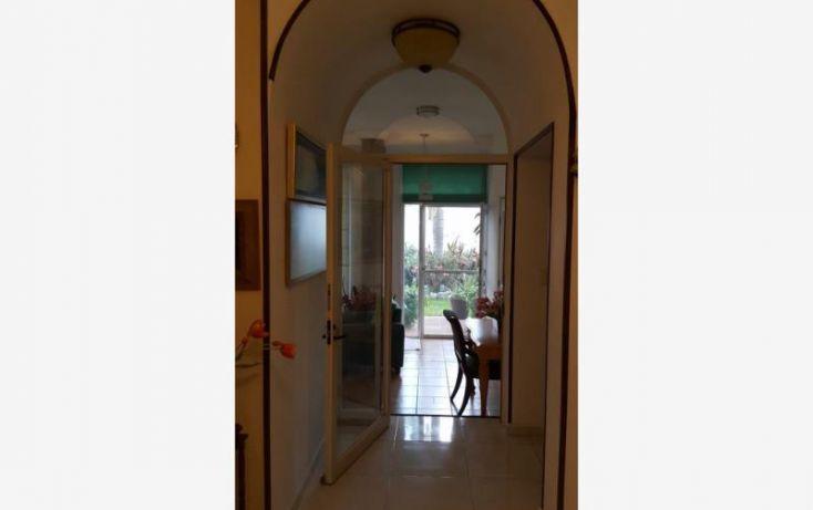 Foto de casa en venta en emilio brun, santa gertrudis, colima, colima, 1689244 no 11
